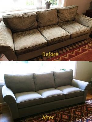 Hersh-Rachel-sofa-before-after