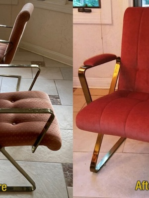 Stringer-Chairs-Before-After