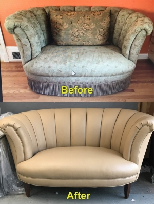 before-after-1m