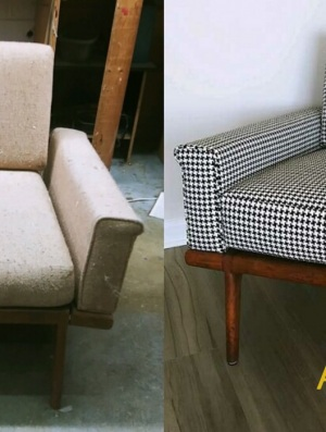chrisitval-chair-before-after