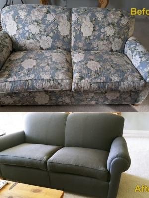 dick-holly-culp-sofa