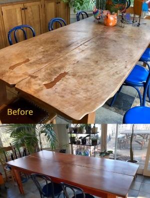 lisa-schwatt-table-before-after