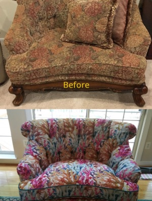 turnipseed-chair-before-after