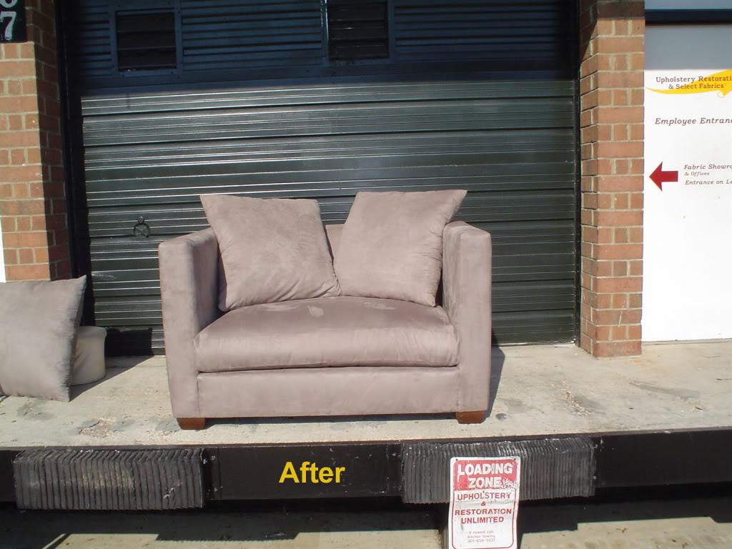 Jackson-Sofa-After
