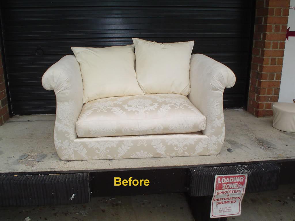 Jackson-Sofa-Before