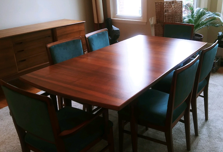 deb-hamilton-table-chairs-done-after