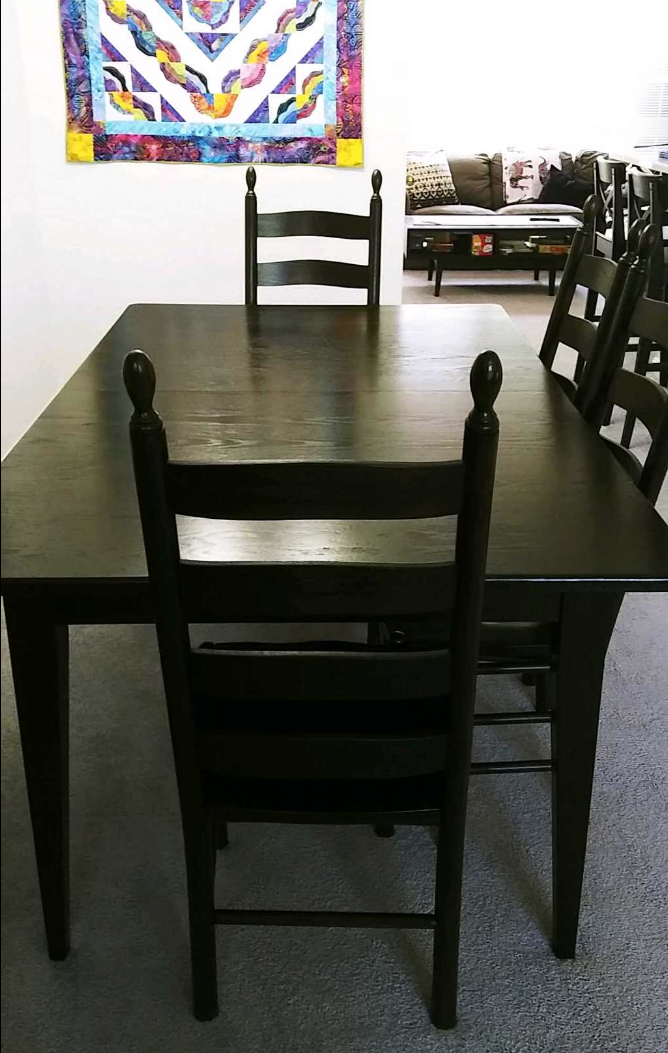 eisig-chairs-and-table-done-after2
