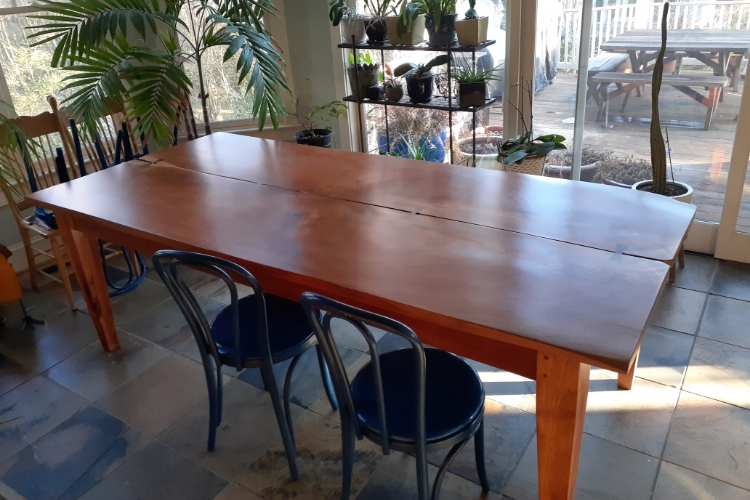 lisa-schwatt-table-done